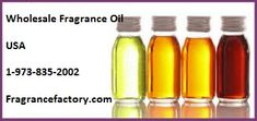 Wholesale Fragrance Oils are the most straightforward in making perfume essences. If making your own fragrance is another thing for you, you should be certain about consolidating compound parts in your formula. Wholesale Fragrance Oils, Perfume Oils, Hot Sauce Bottles, Fragrances, Shea Butter, Incense, Drum, Searching, Essential Oils