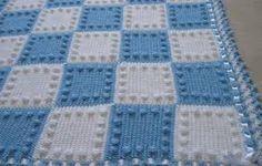 tunus işi battaniye süsleme ile ilgili görsel sonucu