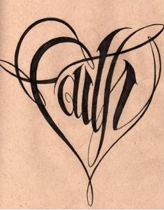 I may want this as a tat... to go along with my Chasen one i have planned and my love infinity one that I have planned =)