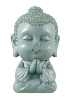 Buddha Bank | availa