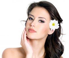 10 consejos de belleza, fáciles y rápidos.  #VivaLoChic #Belleza #Piel #HealthySkin #Consejos