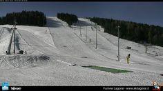 Foto Bollettino Neve Passo Brocon: http://www.bollettinoneve.net/bollettino-neve-passo-brocon.html Bollettino neve Trentino #neve #montagna #snowboard #snow #mountain #sciare #inverno #ski #skislope #skier #skiing #winter #alpi #alps #appennini alps | italy | ski chalet | snowboarding | heritage site | Snow Style | Snow photography | Snow Falls | mountain photography | snowy mountains | mountain photography | Mountains and snow | snow mountain | mountaineering | trekking | Ski Resorts…