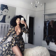 Of Course Black is Beautiful — coolvintagesoul: Snap Insta. Beautiful Black Women, Summer Looks, Black Girls, Spring Fashion, Cute Outfits, Photos, Pictures, Style Inspiration, Lady