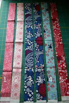 Lonestar Block Tutorial TC-this one is w/ diamonds & y seams. It really seems possible... even for me... I think!!