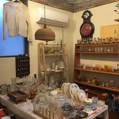 소품샵 리틀포레스트 외 Bar Cart, Furniture, Home Decor, Decoration Home, Room Decor, Home Furnishings, Arredamento, Interior Decorating