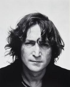 John Lennon lyrics to his songs are heartwarming