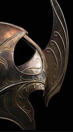 second age elven armor
