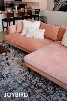 My Living Room, Home And Living, Living Room Decor, Home Design Decor, House Design, Interior Design, Rooms Home Decor, Bedroom Decor, My New Room