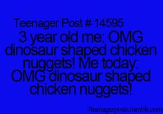Teenager Post #14595