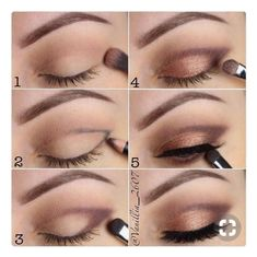 - my inspiration - make up - Fashion and beauty. - my inspiration - make up - Sezin Çakmak Fashion and beauty. - my inspiration - make up and beauty. - my inspiration - make up and beauty. - my inspiration - make up [ [ Eye Makeup Tips, Makeup Inspo, Makeup Inspiration, Beauty Makeup, Makeup Ideas, Mac Makeup, Beauty Tips, Makeup Eyeshadow, Eyeshadows