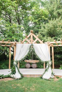 Niagara-Weddings-Honsberger-Estate-photography-by-Love-Always-Photography-020.JPG