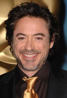 Robert Downey Jr has had his ups and his downs in the movie making business. He has made some good movies and some bad movies, but he is the only actor that I will suffer through the bad movies for. I will watch anything with this man in it!