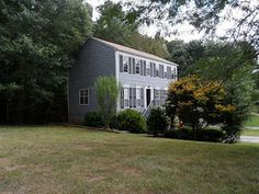 Real Property Management Executives Greater Atlanta: 2648 Crystal Lane, Lawrenceville, GA  30044