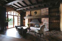 Residence BO by Baraban  design studio (5)