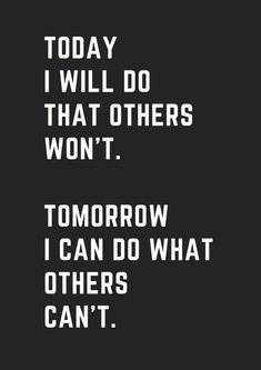 Motivation Quotes : Top 35 Most Inspirational Quotes Ever. - About Quotes : Thoughts for the Day & Inspirational Words of Wisdom Happy Quotes, Positive Quotes, Motivational Quotes, Inspirational Quotes, Most Inspiring Quotes, Wisdom Quotes, Quotes To Live By, Life Quotes, Will Power Quotes