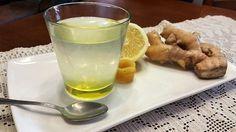 Tisana per perdere peso preparate tutti i giorni una tisana per perdere peso buonissima e tra le altre cose dà una scossa al metabolismo e drena i liquidi