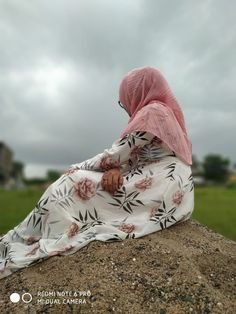 Lovely Girl Image, Cute Girl Pic, Girls Image, Cute Girls, Girl Photo Poses, Girl Photos, My Photos, Muslim Girls, Muslim Women