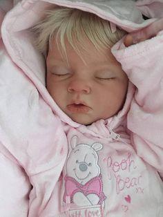Reborn niño hecho personalizado bebé muñeca realista niño o