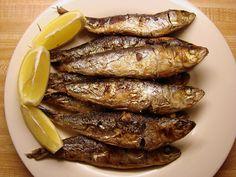 Quem quiser hoje comemorar o dia do amigo com uma sardinha assada na brasa numa mão e uma budweiser gelada na outra, VENHA