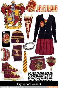 Harry potter world, harry potter style, harry potter merchandise, harry Harry Potter Mode, Harry Potter Bedroom, Harry Potter Merchandise, Harry Potter Decor, Harry Potter Style, Harry Potter Anime, Harry Potter Outfits, Harry Potter Characters, Harry Potter World