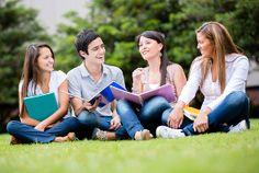 Vorurteile: Was Studenten nicht mehr hören können