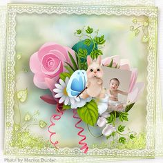 New by Bee Creations:  EASTER EGGS  Available at: Scrap From France http://scrapfromfrance.fr/shop/index.php?main_page=index&manufacturers_id=102&zenid=4927bdd950f1f2aa40f9fb1f315c47a9  Escape and scrap https://www.e-scapeandscrap.net/boutique/index.php?main_page=index&cPath=113_219&zenid=1984b5b79fb74fdee08afe07e4e35fc2  Digital Scrap Design http://digitalscrapdesigns.com/digitalscrapstore/index.php?main_page=index&cPath=40_455  RAK Marika Burder