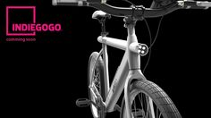 Reconbike EBIKE  #indiegogo #recon  #reconbike #bicycles #ebikes  #electricbike #mtb #mountainbike #foldingbike #ebike #fatbike #future #리콘바이크 #전기자전거 #자전거 #자전거라이딩 #미니벨로 #산악자전거 #일렉트릭바이크 #팻바이크 #전동자전거  official email : replia@naver.com WEB : www.reconbikes.com  Looking for RECON exclusive distributors  world-widely