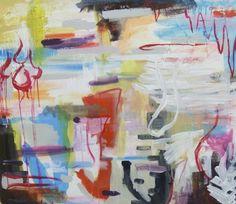 Kelsey Tynik Gregg Irby Fine Art