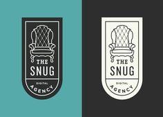 The Snug Digital Agency by Salih Kucukaga