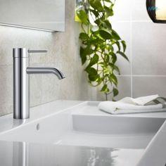 Las 53 mejores imágenes de Baño Roca en 2019 | Apartment bathroom ...