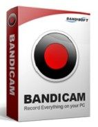 Bandicam 4.1.3.1400 Keygen Is Here  Bandicam makes it possible to record a certain area on a PC screen, or a program that uses the DirectX/OpenGL graphics technologies.