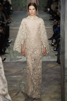 Valentino Spring Couture 2014