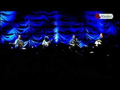 Planxty Live at Vicar Street Vicars, Folk Music, Music Publishing, Music Artists, I Am Awesome, Irish, February, Songs, Rock