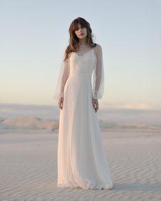 13 Best Wedding Dresses By Sumarokova Atelier Images Wedding