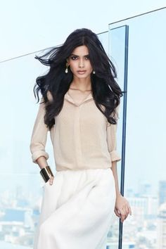 Who is Diana Penty dating? Diana Penty boyfriend, husband