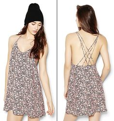 Shop the latest trends in tops, jeans, dresses and more at Garage Clothing. Edgy Hipster, Garage Clothing, Ankara Gown Styles, Lovely Things, Clothing Ideas, Latest Trends, Cute Outfits, Gowns, Fashion Outfits