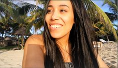 Delicious Mauritius!  Travel Vlogs to the Paradise Island That Will Make You Book a Holiday Vacation