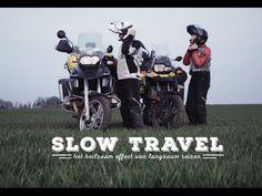 Best of motorcycle adventure videos | Piki-Piki overland blog