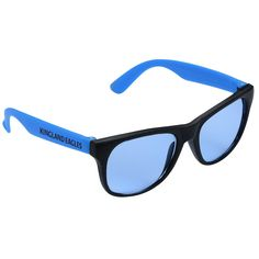 Outdoor & Leisure | Sunglasses | Sunglasses with Tinted Lens (Item No. C107694-T) from only $1.19 ready to be imprinted by 4imprint Promotional Products