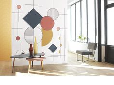 Αποτέλεσμα εικόνας για wallpaper casa deco