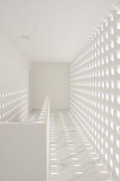 Modern Interior Design, Interior Architecture, Chinese Architecture, Futuristic Architecture, Contemporary Interior, Luxury Interior, Interior Ideas, Building A Small House, Modern House Design