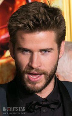 "Liam Hemsworth Sets the Record Straight: He Is ""Not Engaged"" to Miley Cyrus"