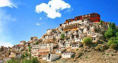 Voyages en Inde, Rajasthan Inde voyages,voyage sur mesure en Inde, Jodhpur Voyage, Inde du nord, Inde du sud, Ladakh voyage, Agence de voyages en inde