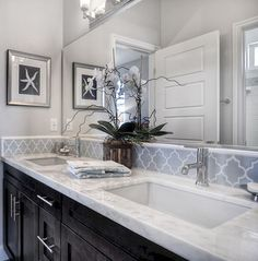 55 Insanely Cool Master Bathroom Remodel Inspiration