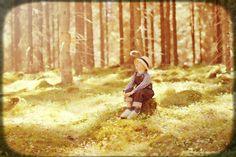 Breathe. Finland, Breathe, Couple Photos, Couples, Places, Pictures, Couple Shots, Photos, Couple Photography