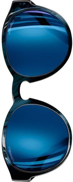 8a8718c5f851a Chanel Pantos Signature Sunglasses Chanel Sunglasses, Ray Ban Sunglasses,  Sunglasses Women, Celine,