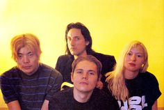 D'arcy Wretzky, 1990s Bands, Billy Corgan, Alice In Chains, Dont Call Me, Pearl Jam, Cool Kids, Fangirl, Pumpkin