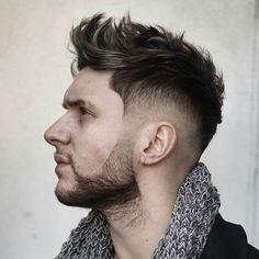 Barba Moda Faded (1)