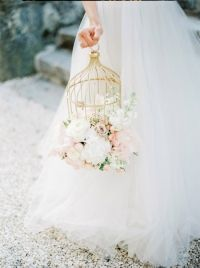 Tie The Knot In An Austrian Castle - The Wedding Chicks