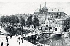 Karnemelkshaven